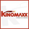 KinoMAXX