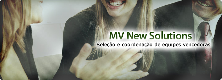 MV New Solutions