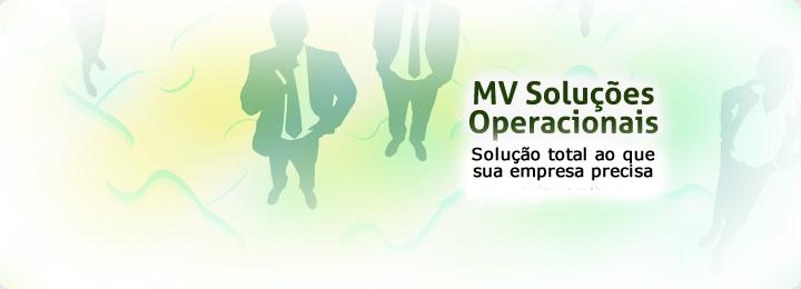 MV Solu��es Operacionais